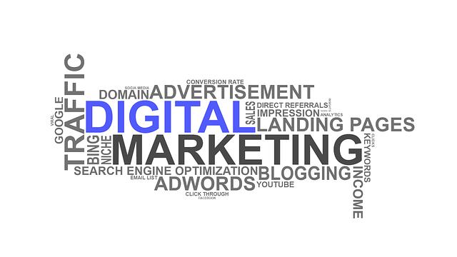 ελληνικο digital μαρκετινγ