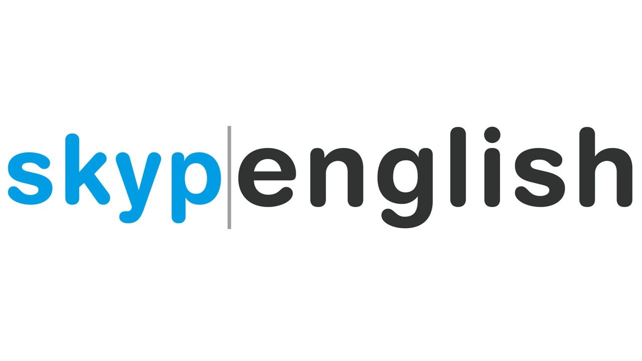 Skypenglish