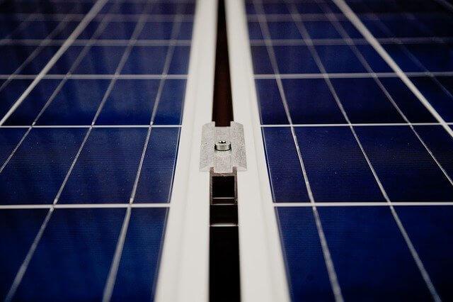 Ηλιακοί θερμοσίφωνες και τιμές, πώς να επιλέξετε τον καλύτερο